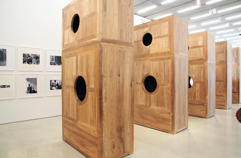 Ai-Weiwei-According-to-what-05