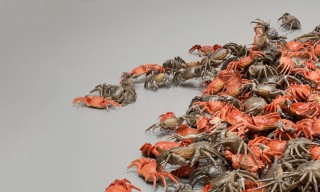 "Ai Weiwei – ""According to What?"" Exhibition At Perez Art Museum Miami"