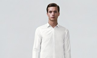 Bonhomie – Premium Men's Shirts At Affordable Prices