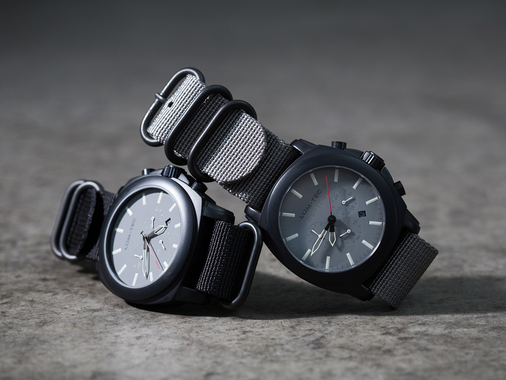 DSPTCH-lumtec-watch-01