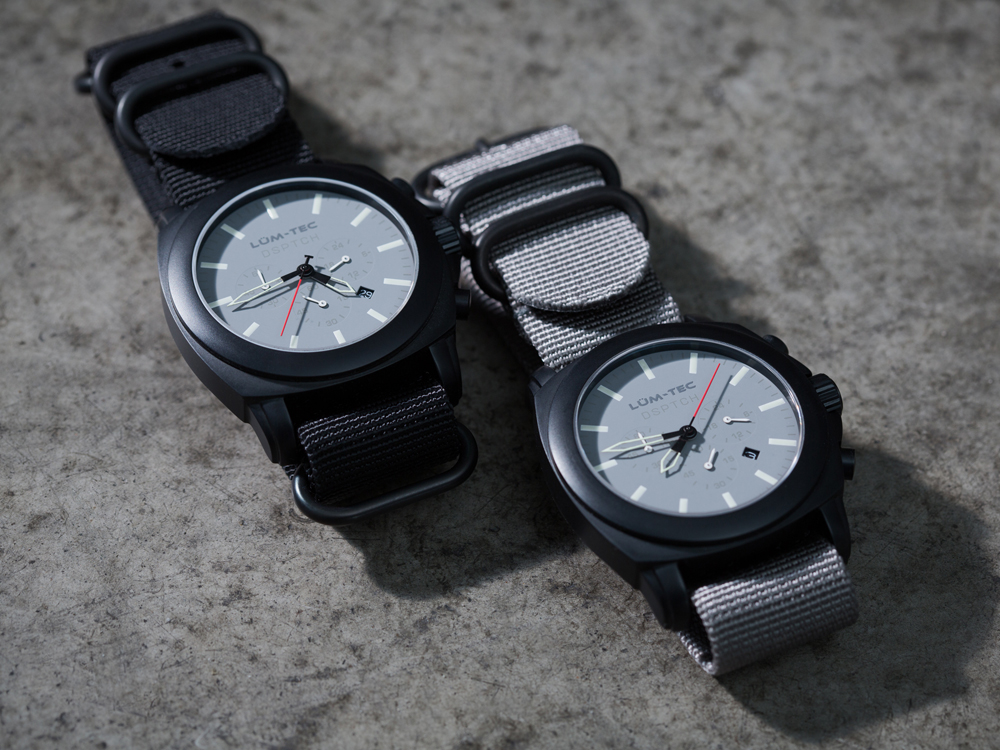 DSPTCH-lumtec-watch-02