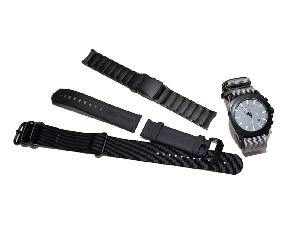 DSPTCH-lumtec-watch-03
