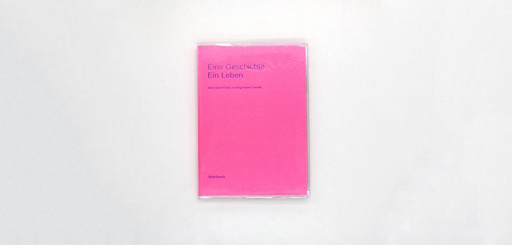 Delfonics-Diary-2014-10