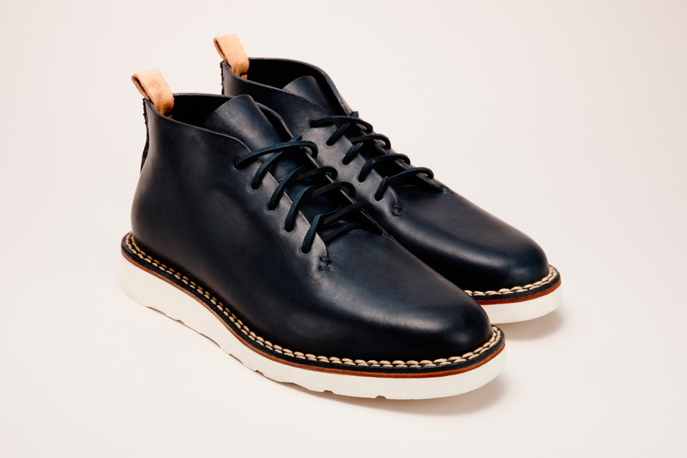Feit-Double-Stitchdown-01