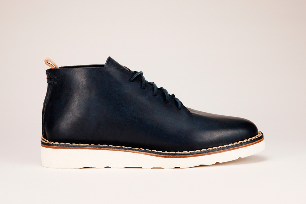 Feit-Double-Stitchdown-03