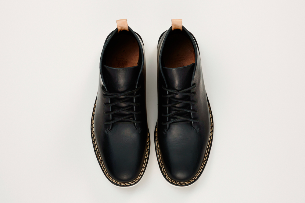 Feit-Double-Stitchdown-06