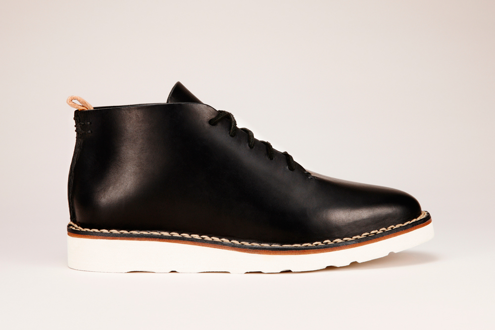 Feit-Double-Stitchdown-07