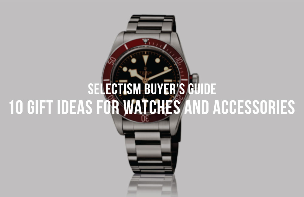 Gift-Ideas-Watches-01