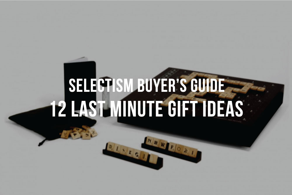 Last-Minute-Gift-Guide-01