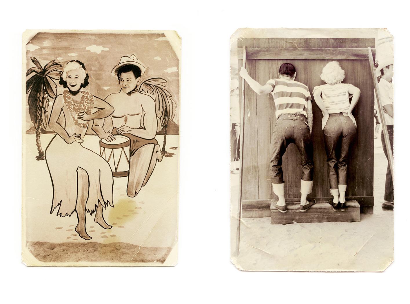 Levi's-Vintage-Clothing-Summer-2014-01