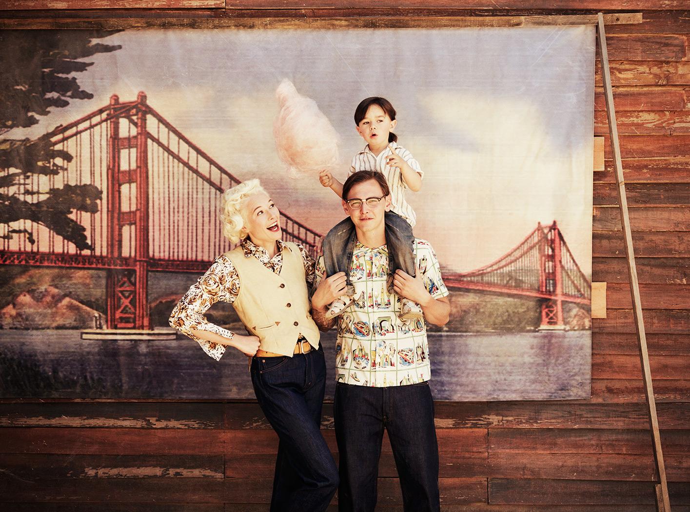 Levi's-Vintage-Clothing-Summer-2014-03