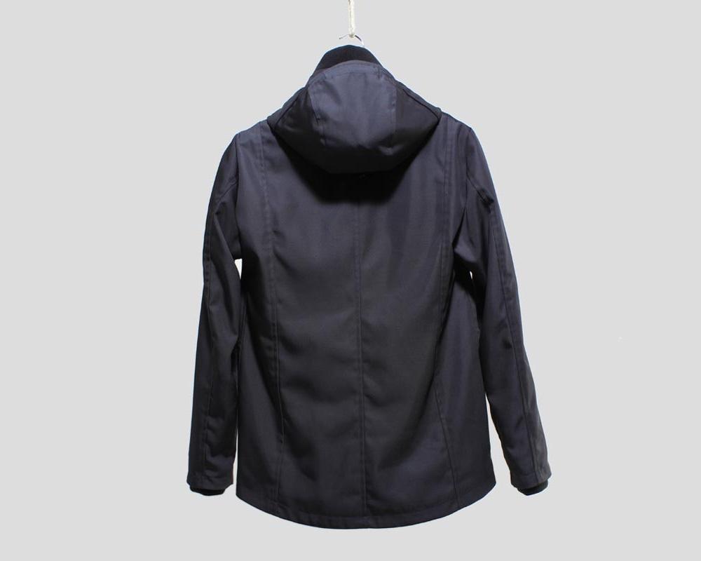 Nomoi-Freezer-Jacket-0
