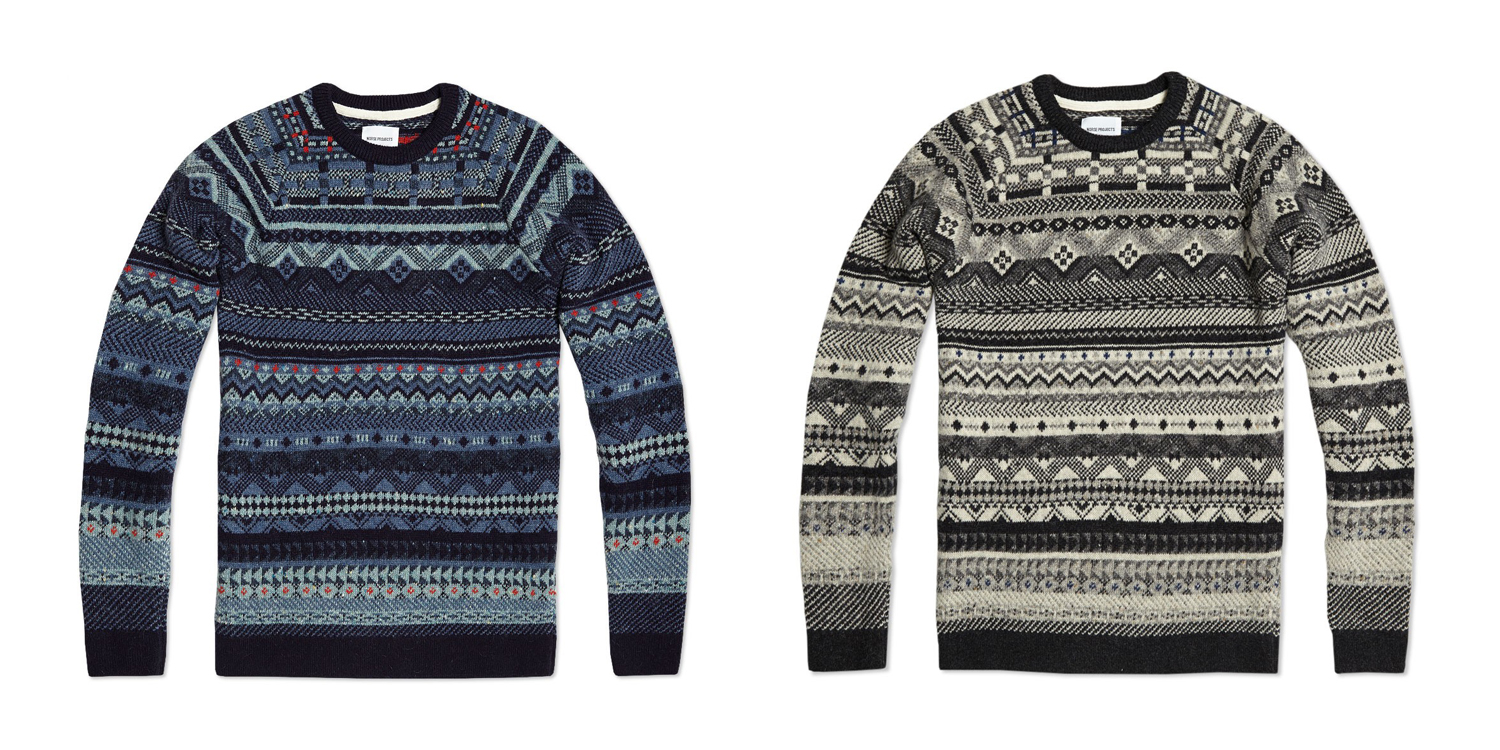 Norse-Projects-Birnir-Sweater-00