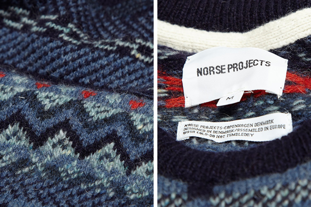 Norse-Projects-Birnir-Sweater-02
