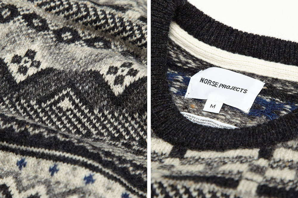 Norse-Projects-Birnir-Sweater-04