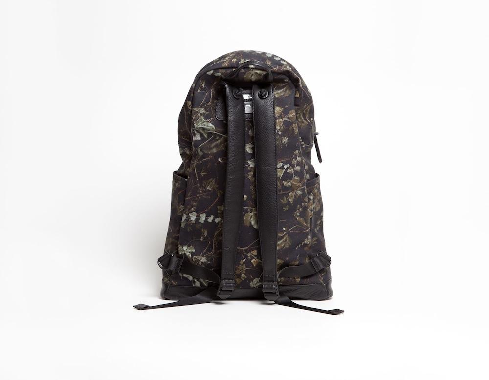 Patrik-Ervell-Leaf-Backpack-3