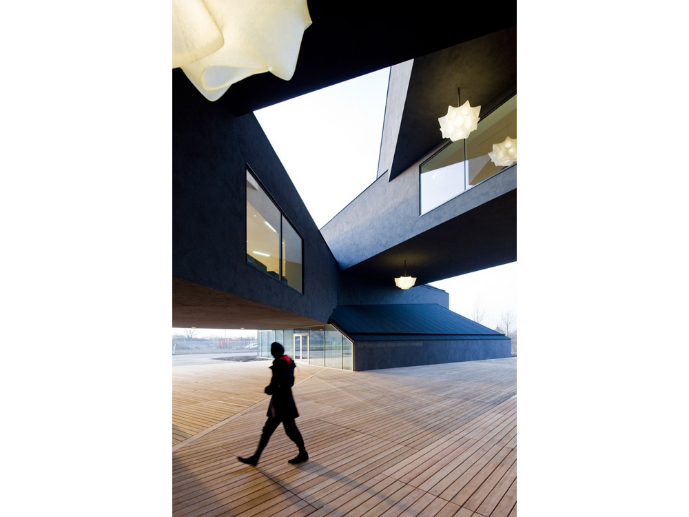Screen-Shot-2013-12-20-at-4.07.13-PM