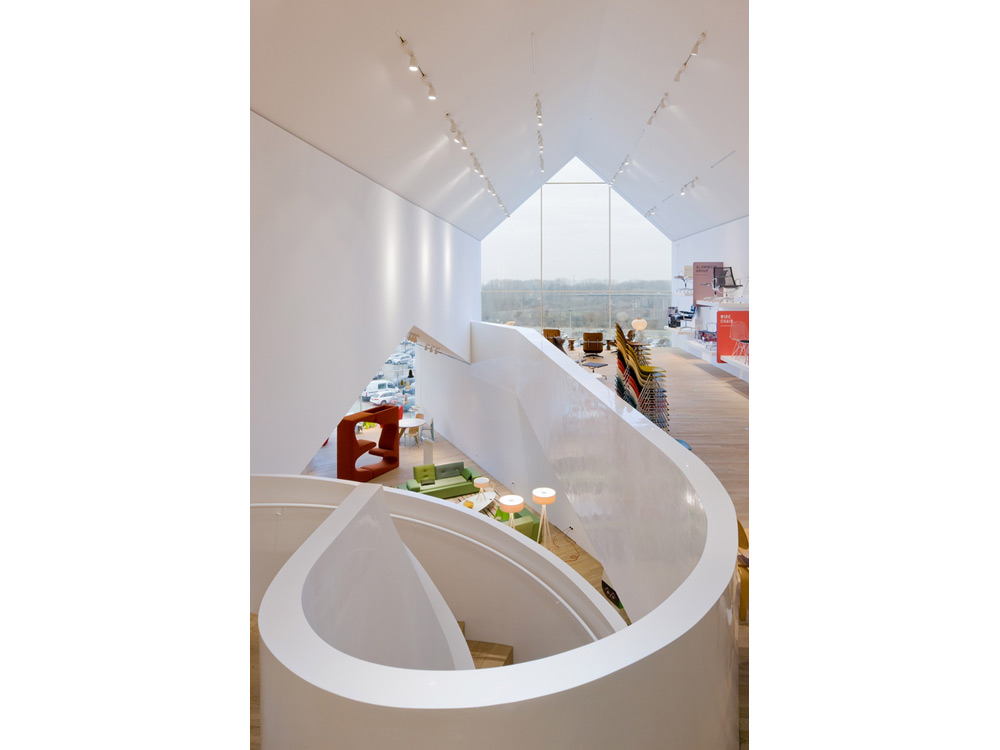 Screen-Shot-2013-12-20-at-4.07.55-PM