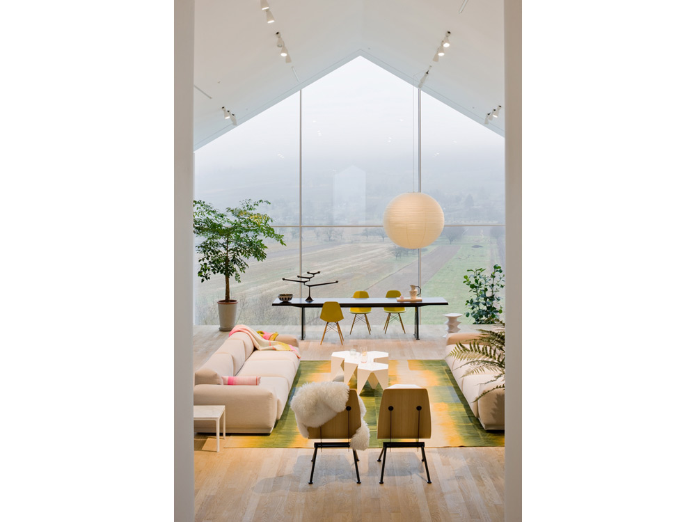 Screen-Shot-2013-12-20-at-4.08.04-PM