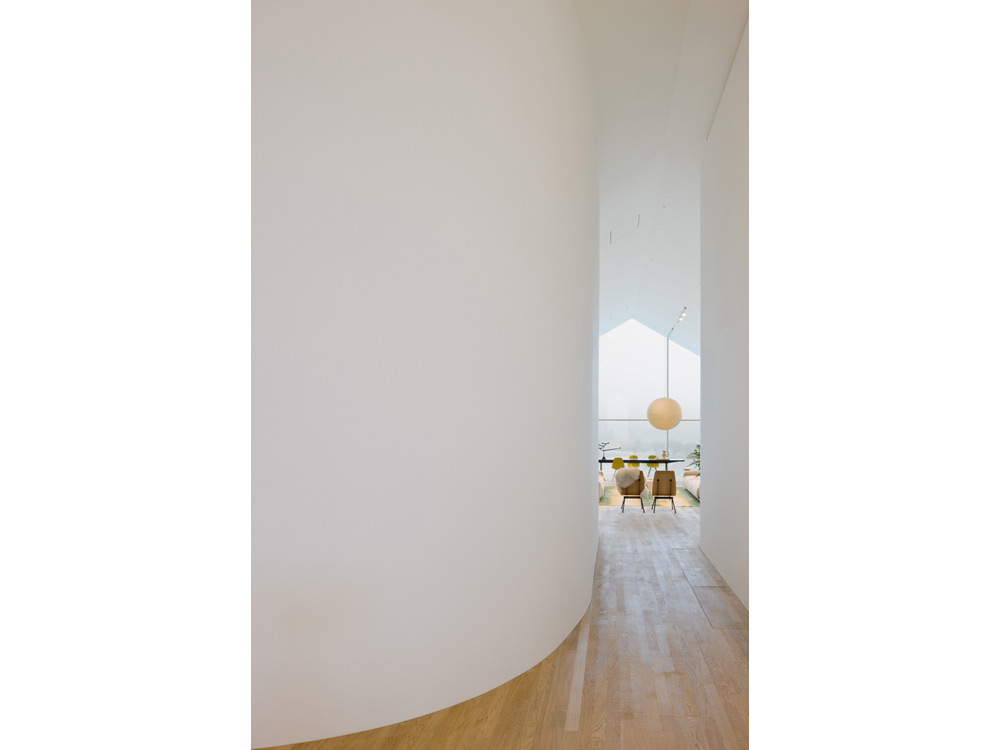 Screen-Shot-2013-12-20-at-4.08.15-PM
