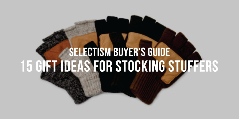 Stocking-Stuffer-Guide-00