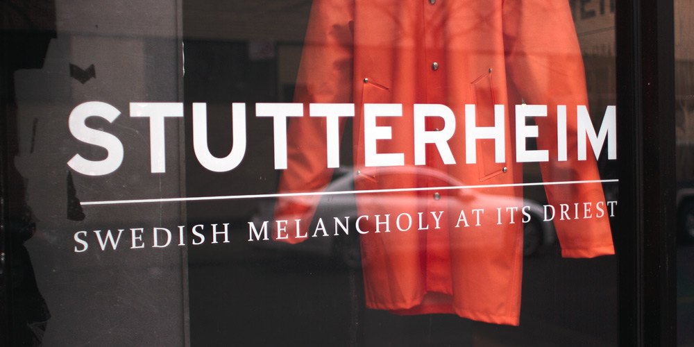 Stutterheim-pop-up-00