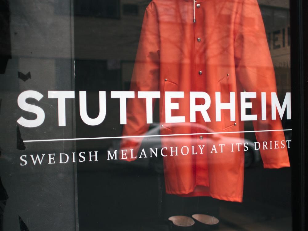 Stutterheim-pop-up-01
