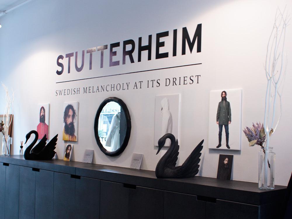 Stutterheim-pop-up-09