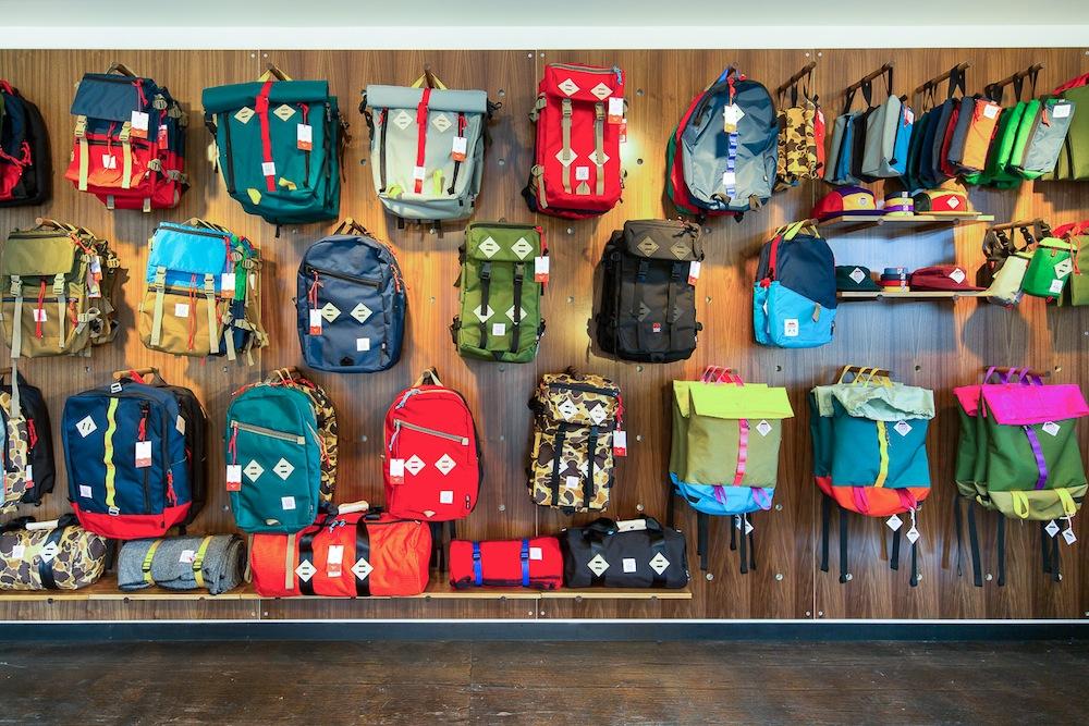 Topo-Colorado-Store-5