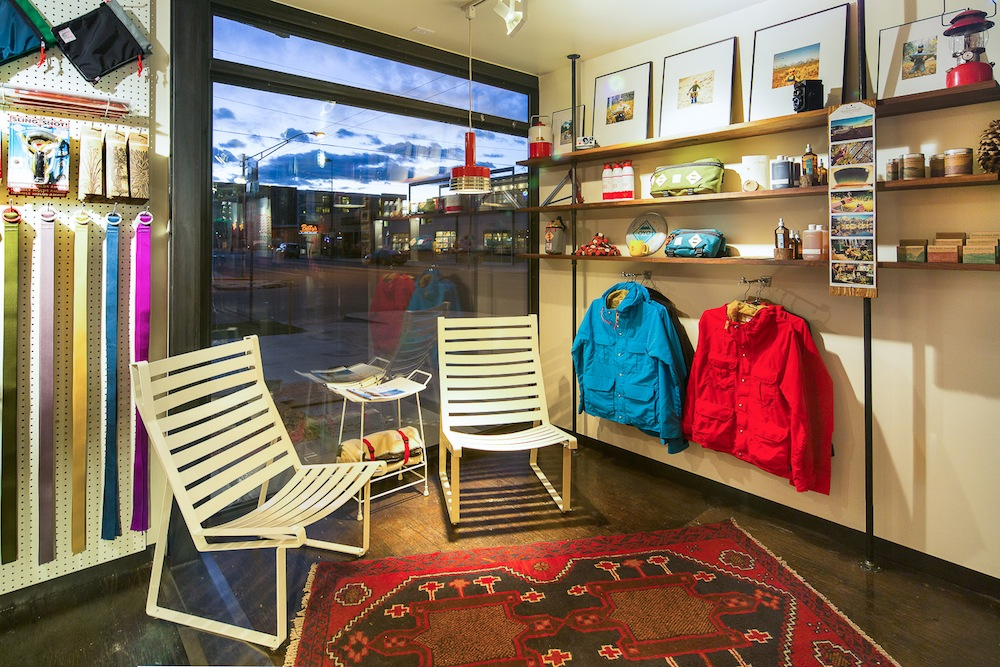 Topo-Colorado-Store-7