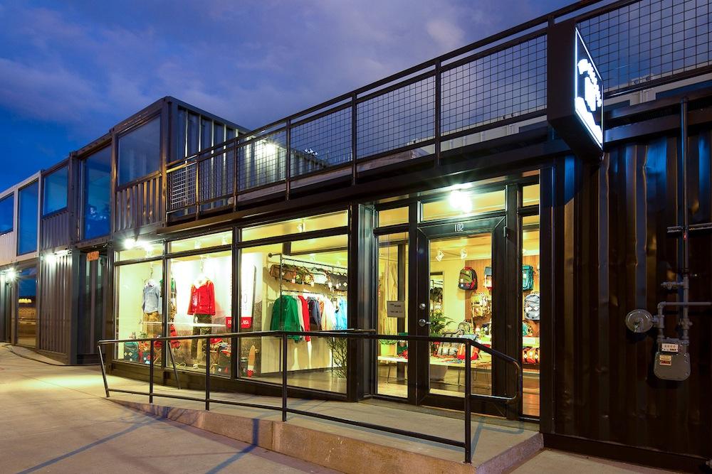 Topo-Colorado-Store-8