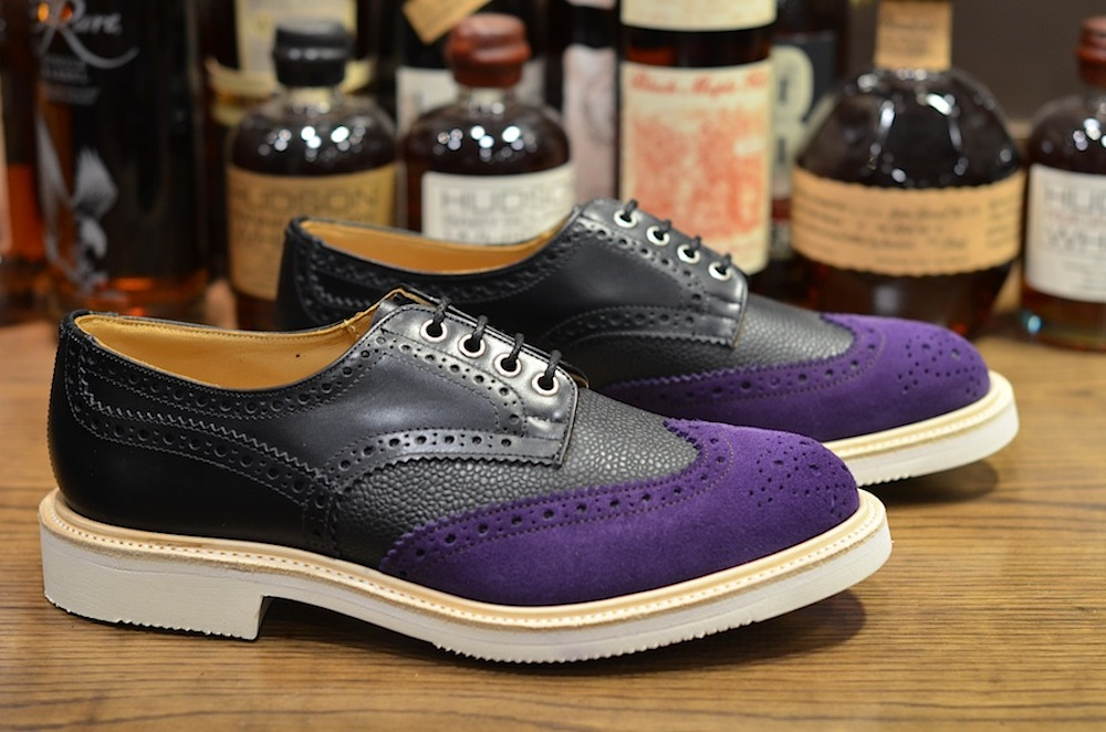 Trickers-Leather-Soul-New-Balance-3