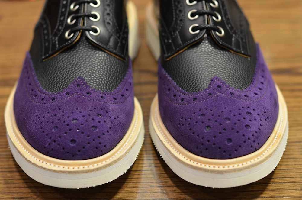 Trickers-Leather-Soul-New-Balance-4