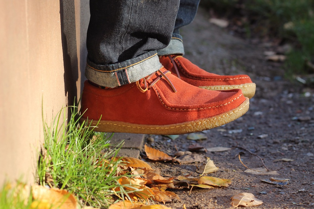 Veras-Casualco-El-Capitan-Shoe-2