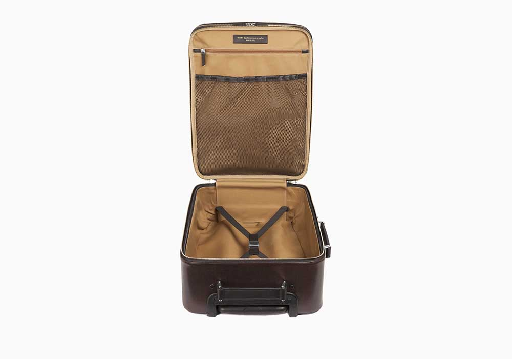 Want-Les-Essentiels-Trolley-Case-3