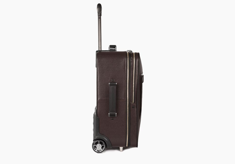 Want-Les-Essentiels-Trolley-Case-4