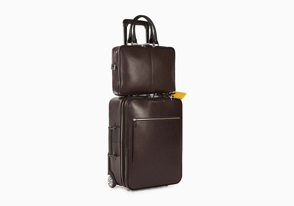 Want-Les-Essentiels-Trolley-Case-5