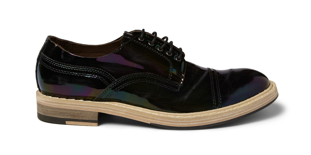 acne-patent-derby-shoe-00