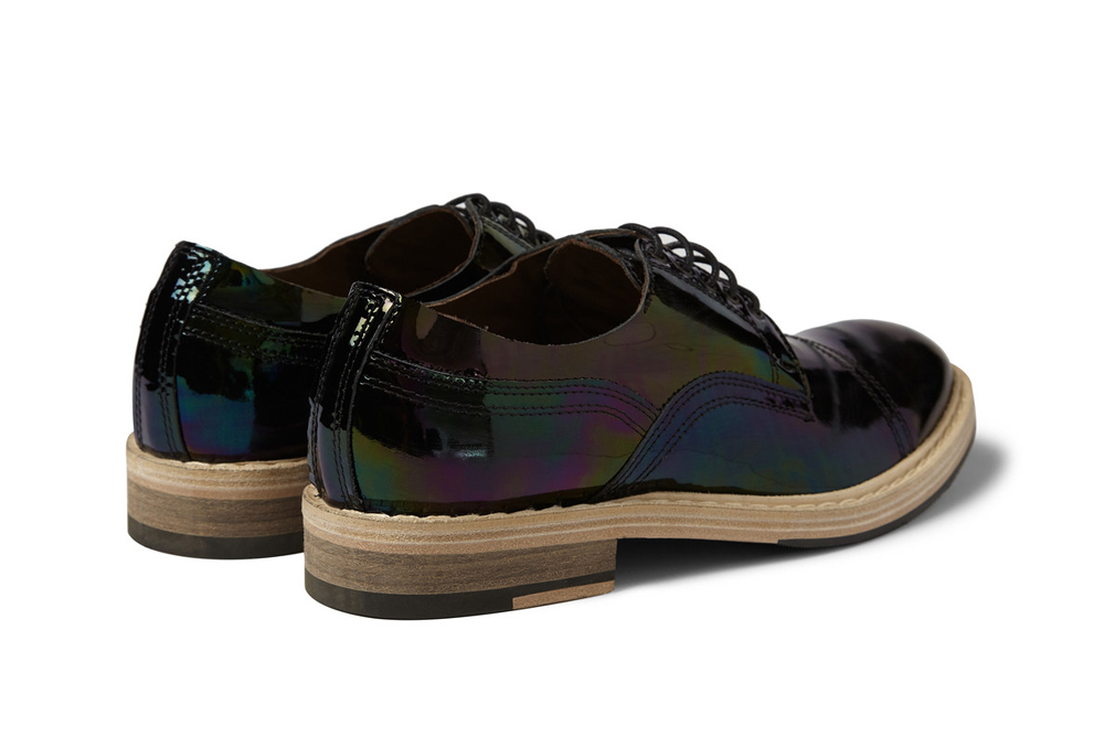 acne-patent-derby-shoe-03