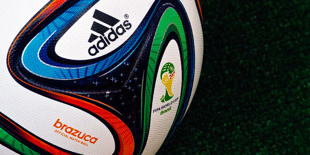 adidas-brazuca-worldcup-ball-00