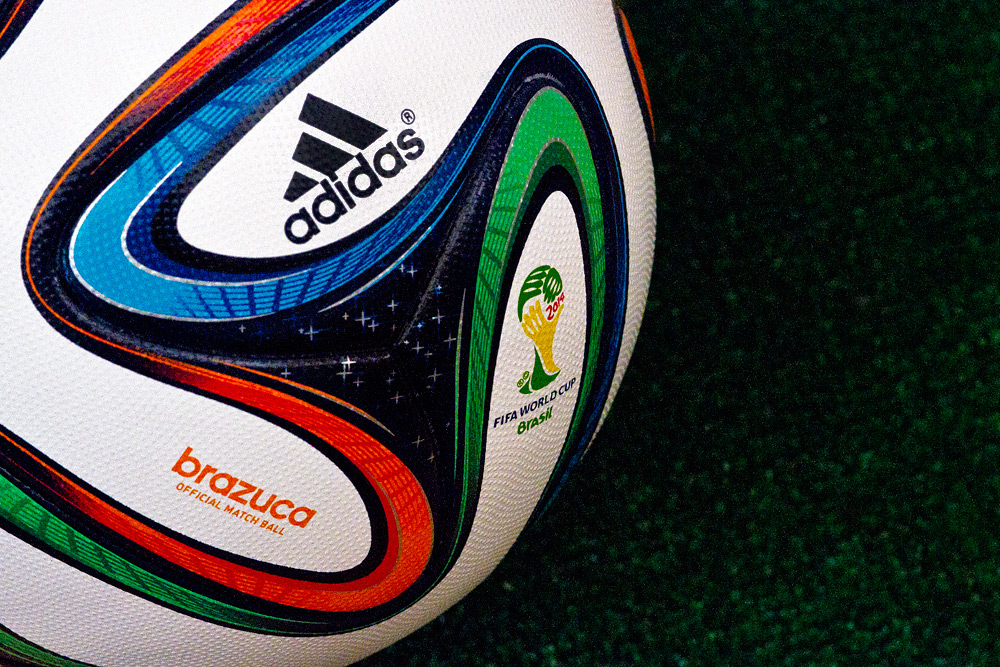 adidas-brazuca-worldcup-ball-02
