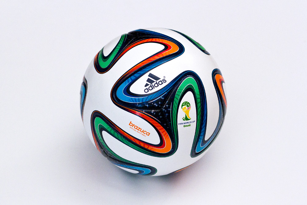 adidas-brazuca-worldcup-ball-03