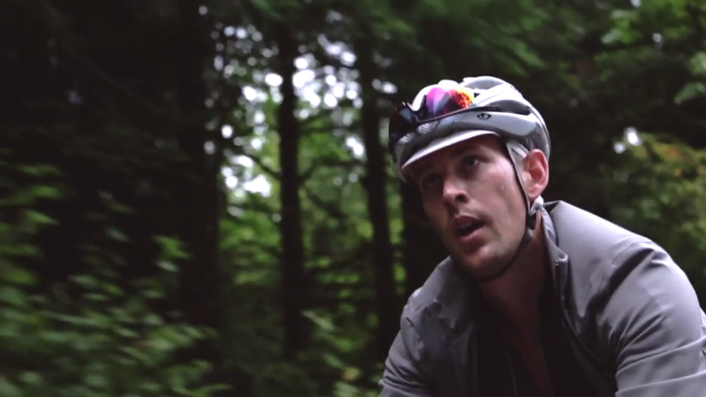 aetherfocus-argonautcycles-video-2013-02