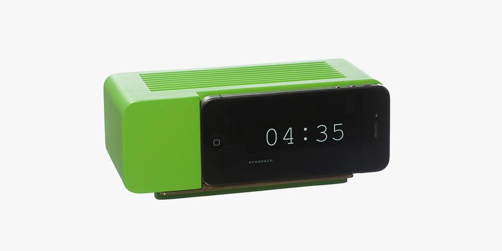 areaware-alarmclock-jona-damon-00