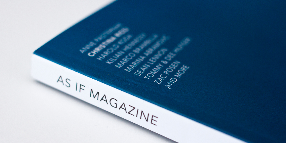 as-if-magazine-00