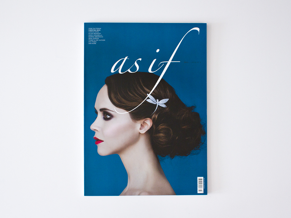 as-if-magazine-01