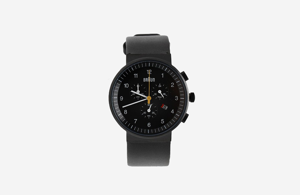 Selectism Holiday Guide: 10 Gift Ideas for Watches and Accessories