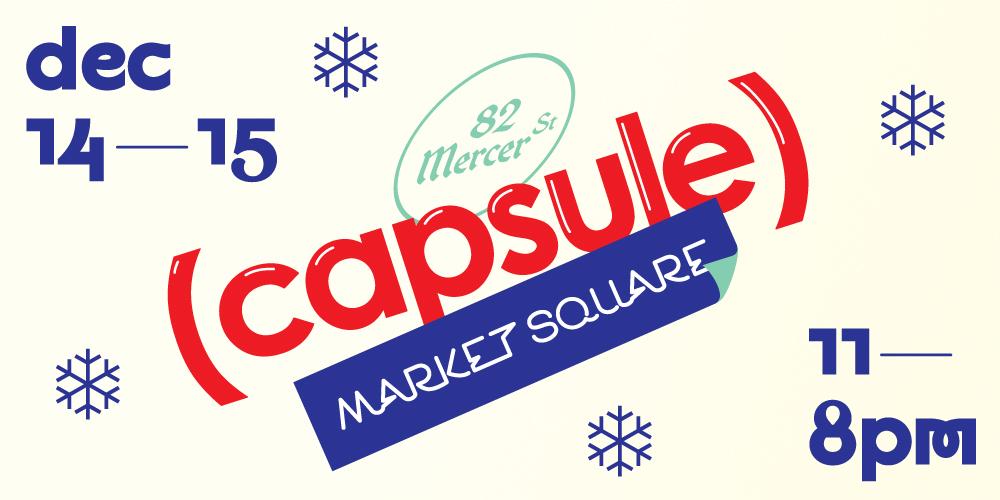 capsule-market-sq-2013-00