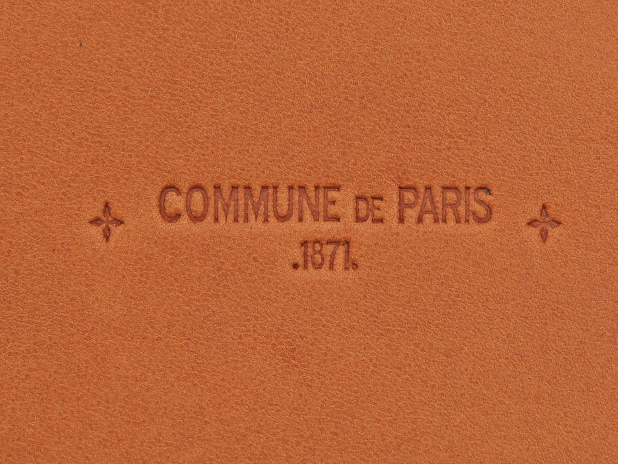 communedeparis-pouch-2013-03