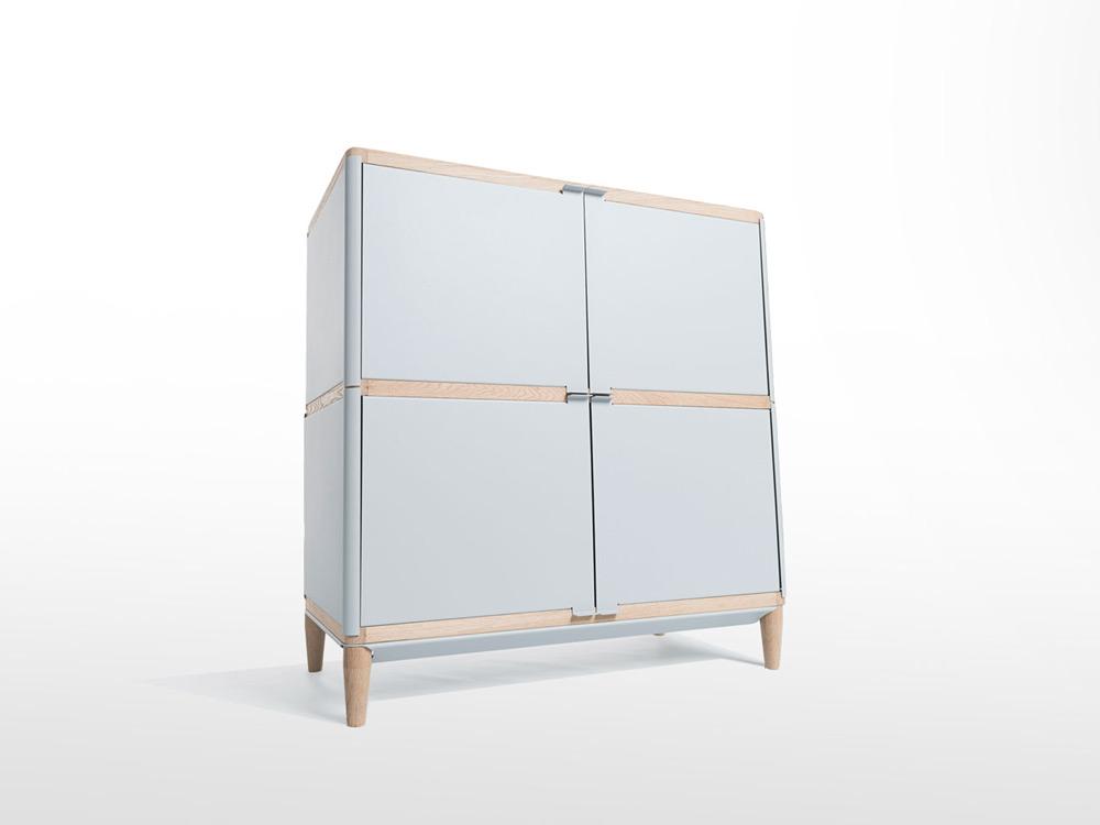 flatpack-04
